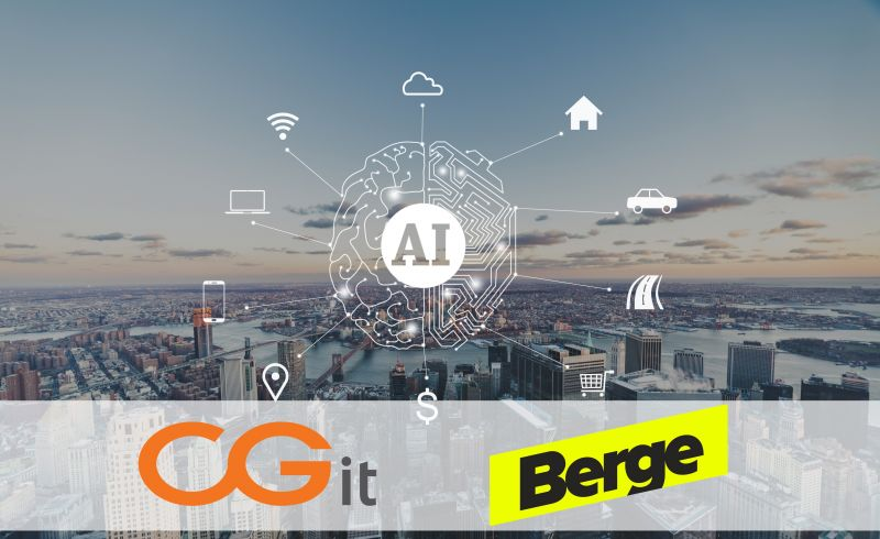 Berge partners up with CGit.jpg