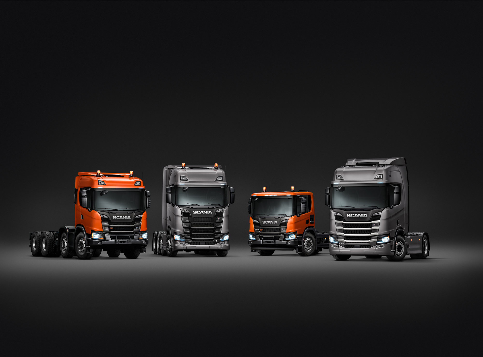 Scania_Trucks_Construction_001_Low.JPG