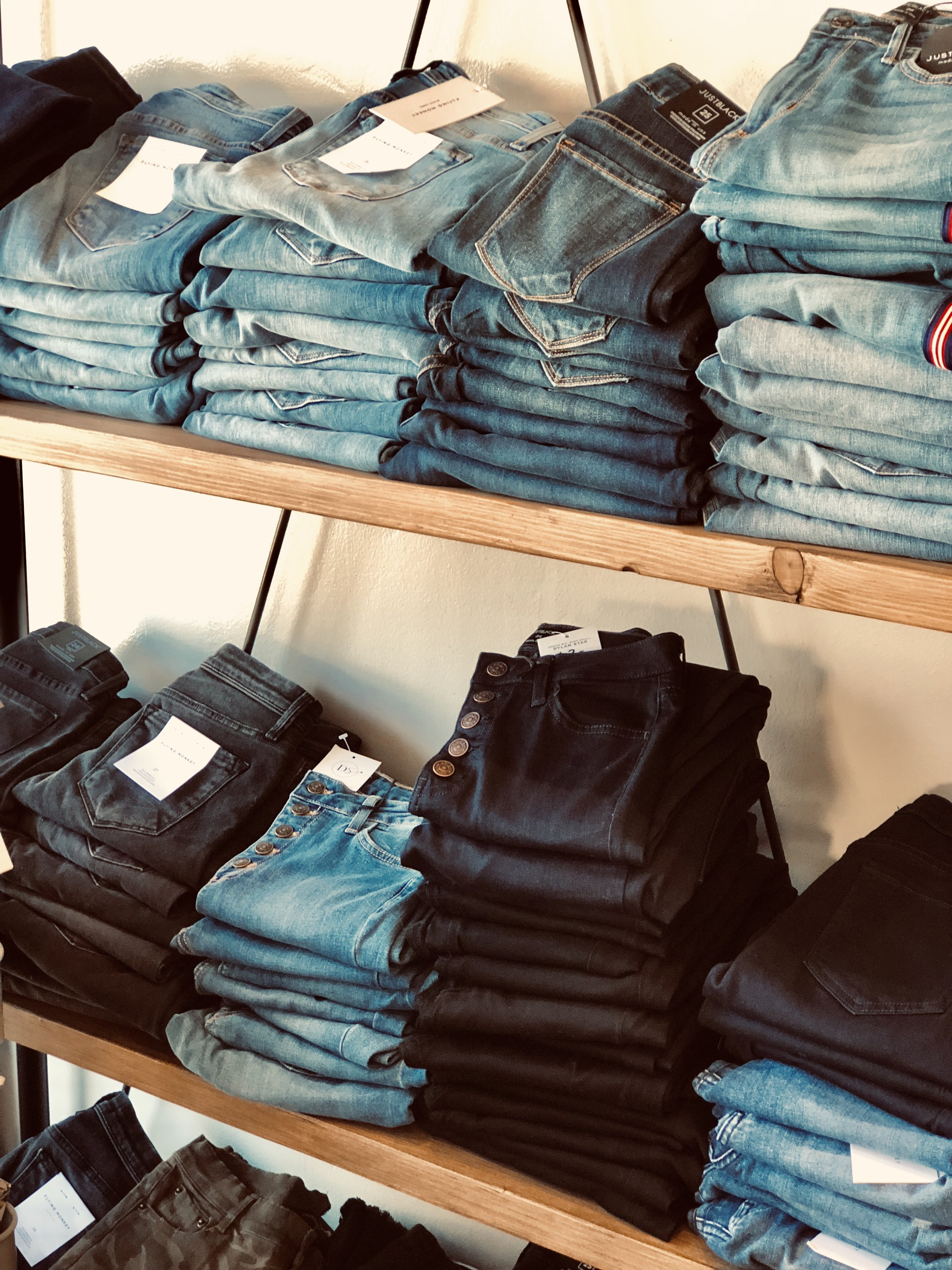 dylan-star-jeans.jpg