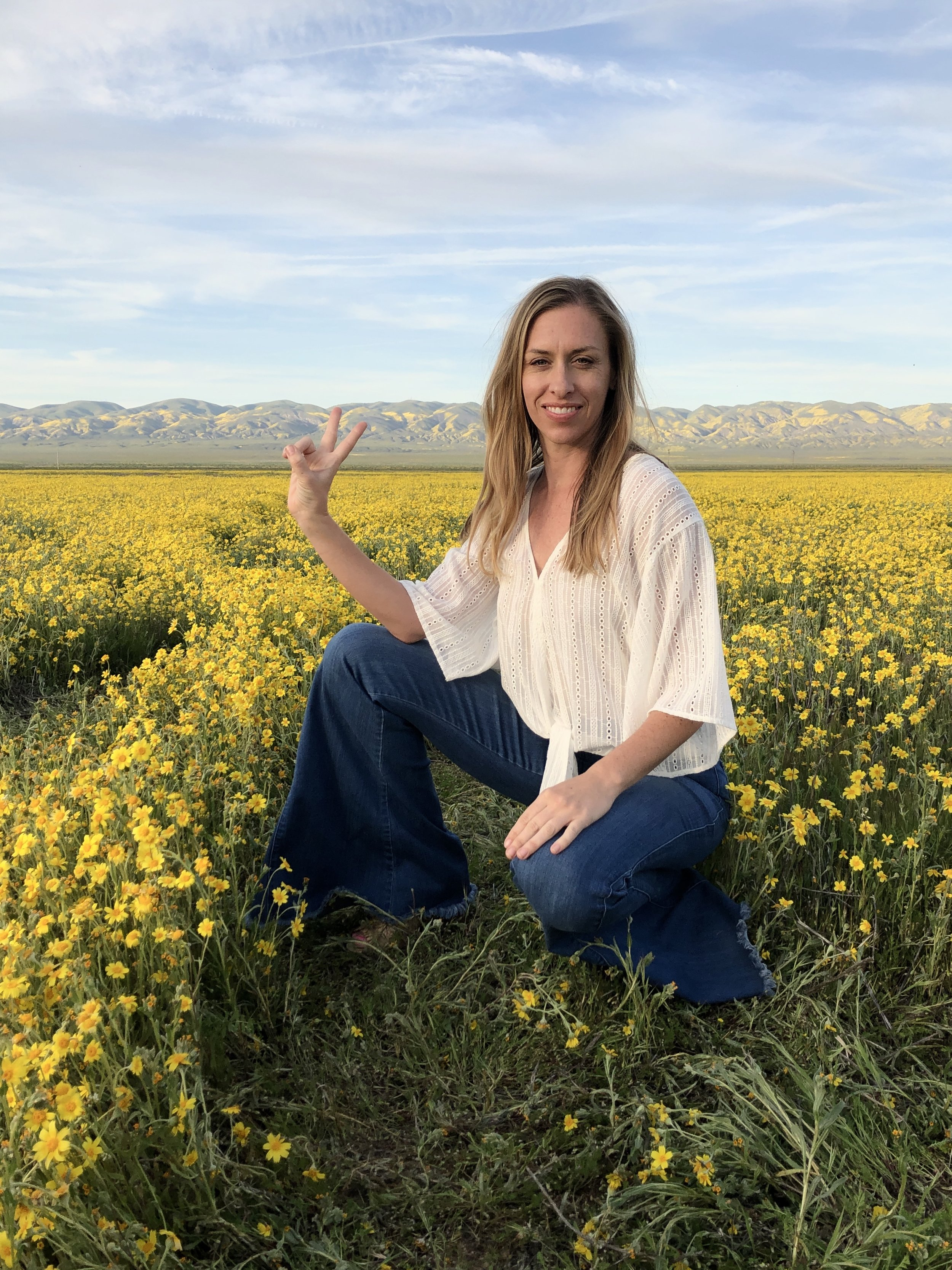 photo-shoot-carizzo-plains