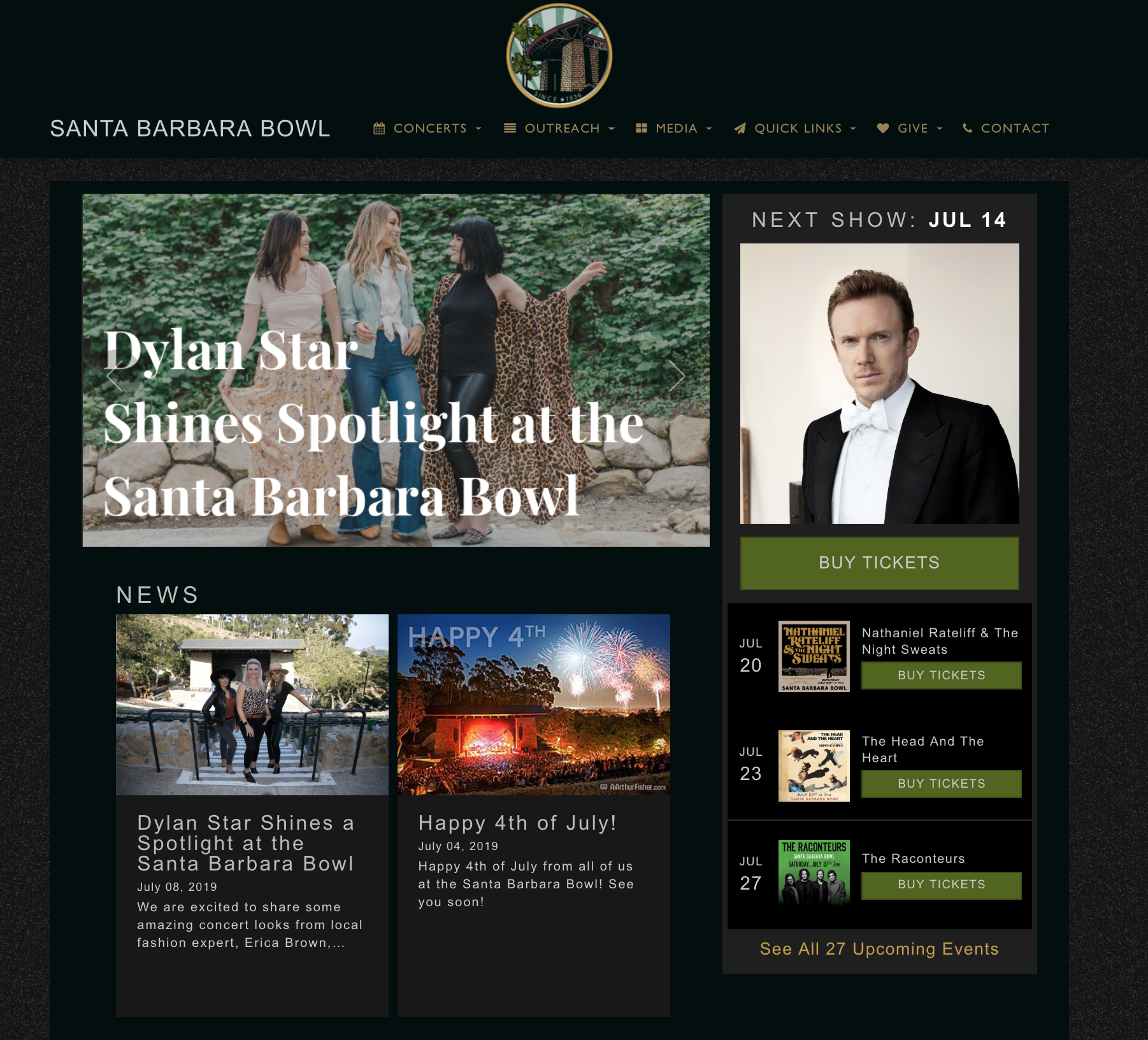 santa-barbara-bowl-dylan-star.jpg
