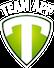 team app logo small.png