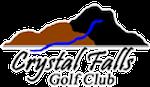 crystalfallslogo.png