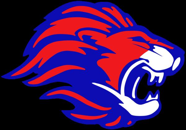 LHS_Lion_Head.PNG