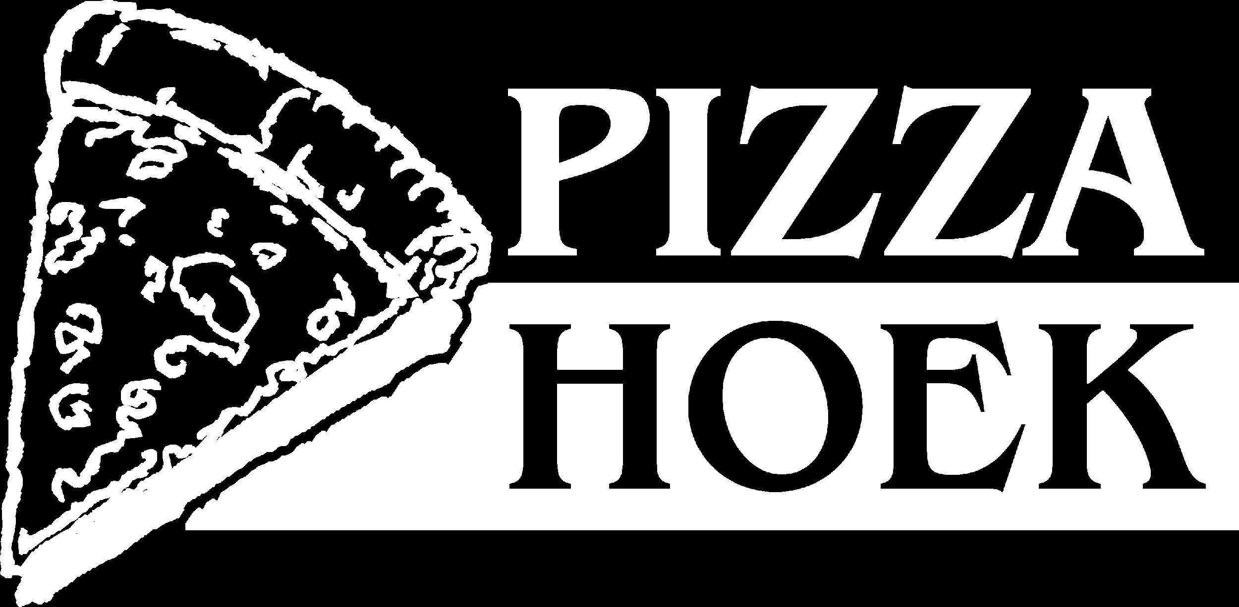 pizzahoek wit.png