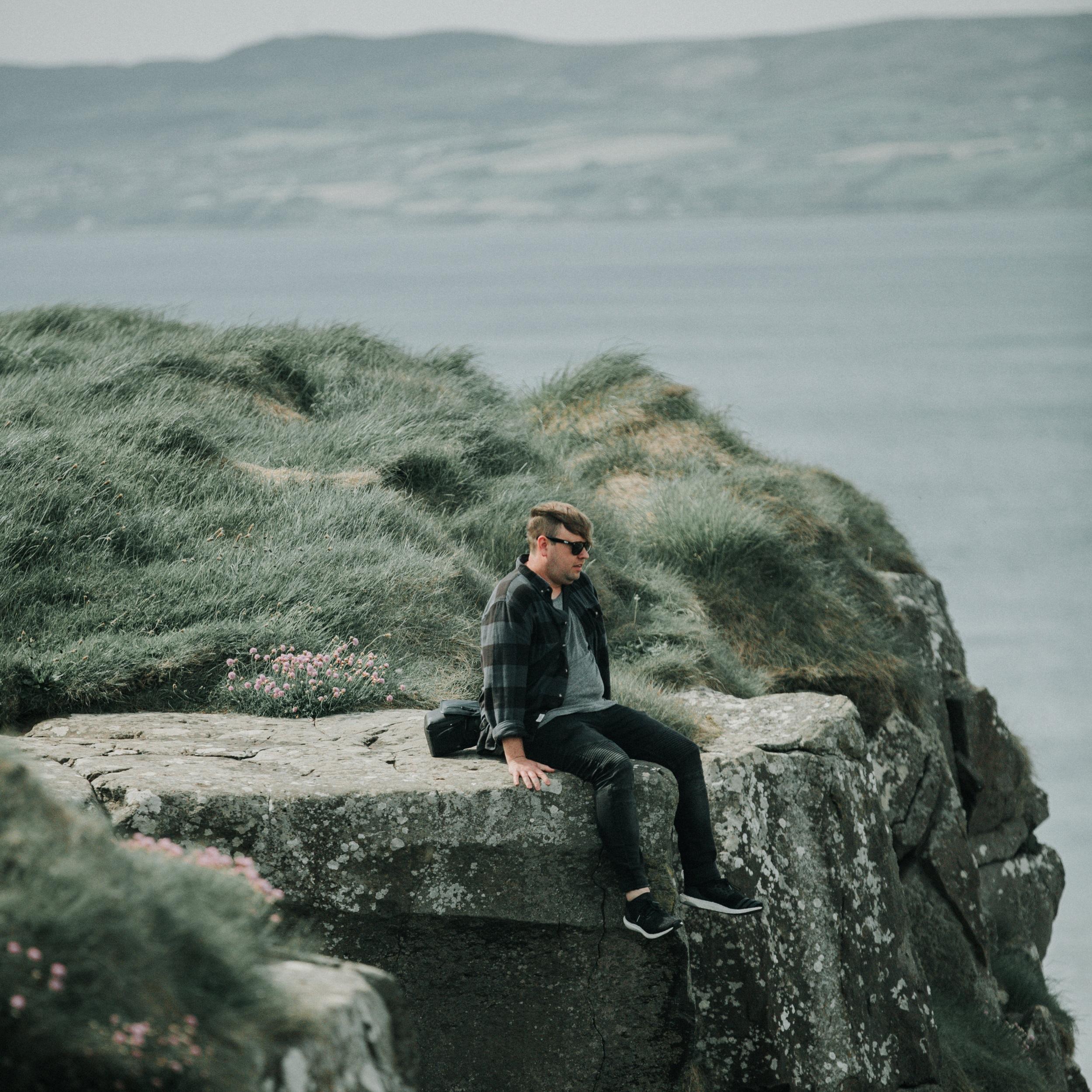 Ireland-8.jpg