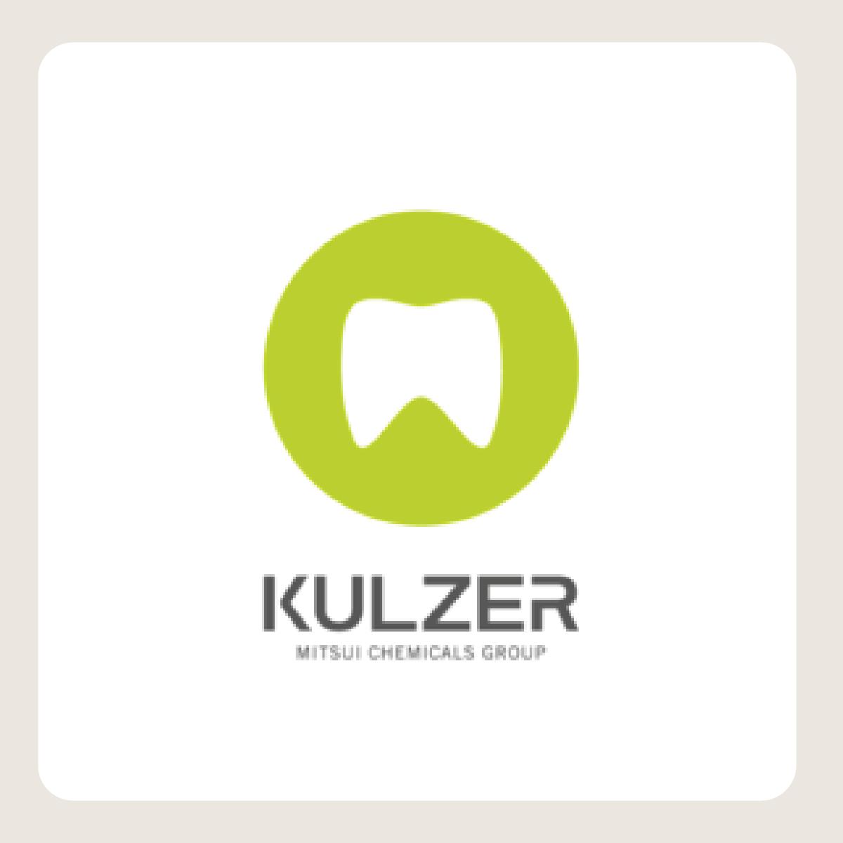 kulzer.png