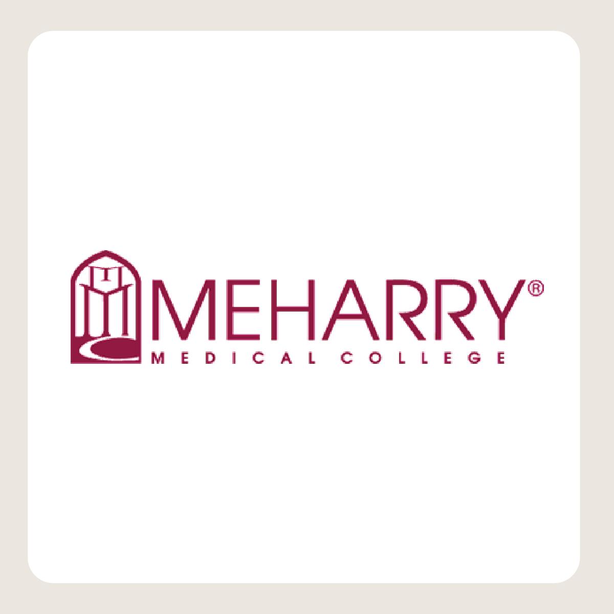meharry.png
