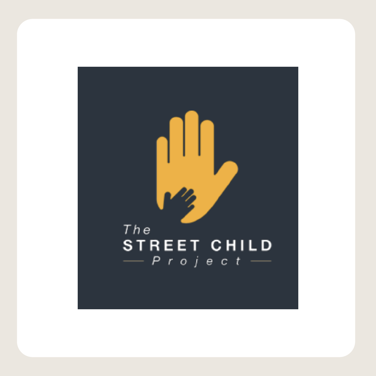 streetchild.png
