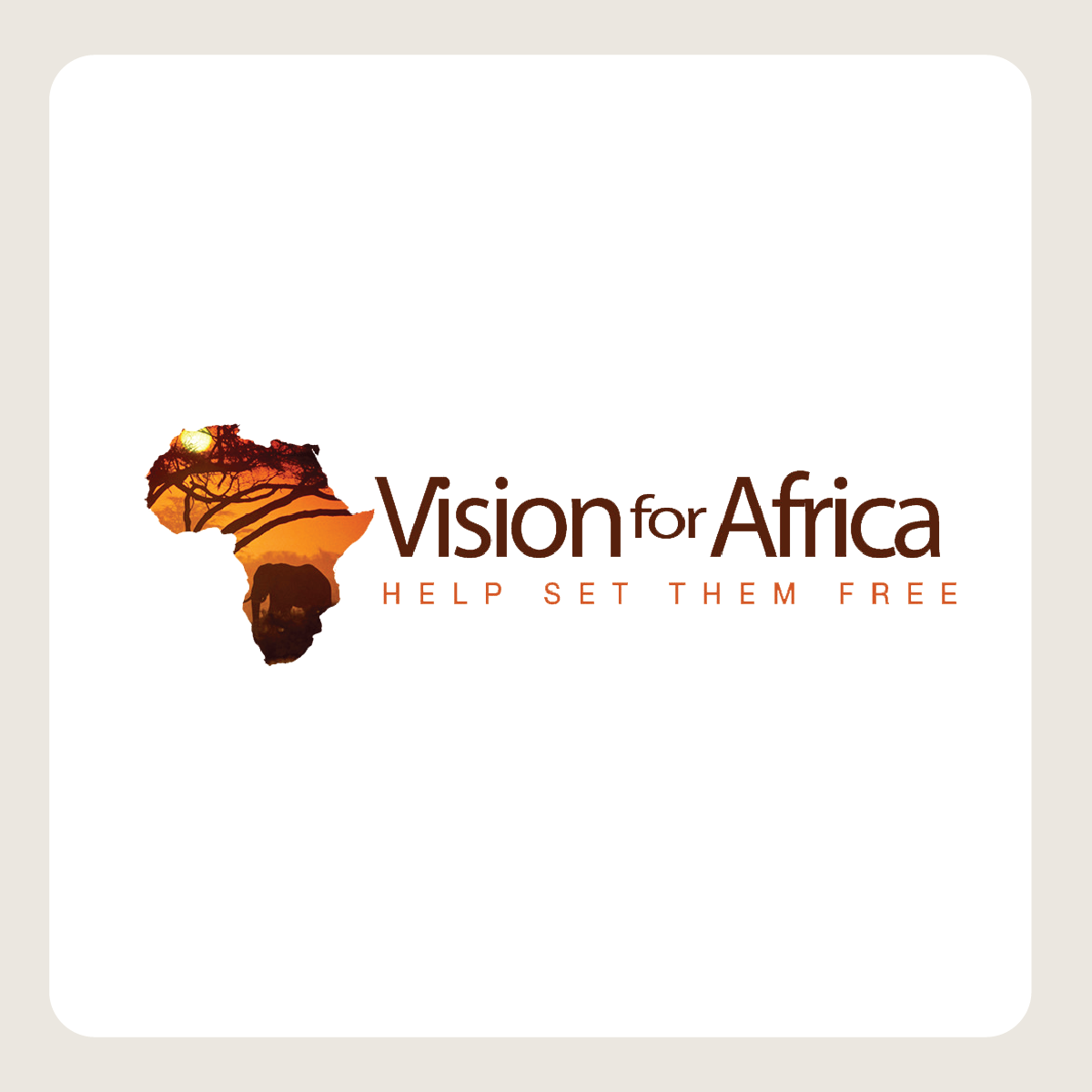 visionforafrica.png