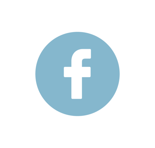 facebook-01-1.png