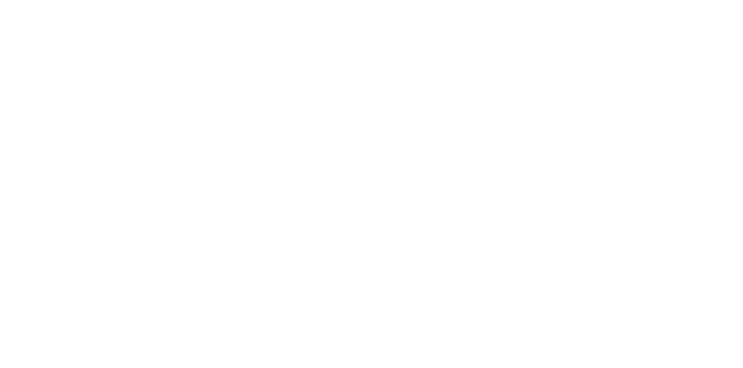hope transforms logo white.png