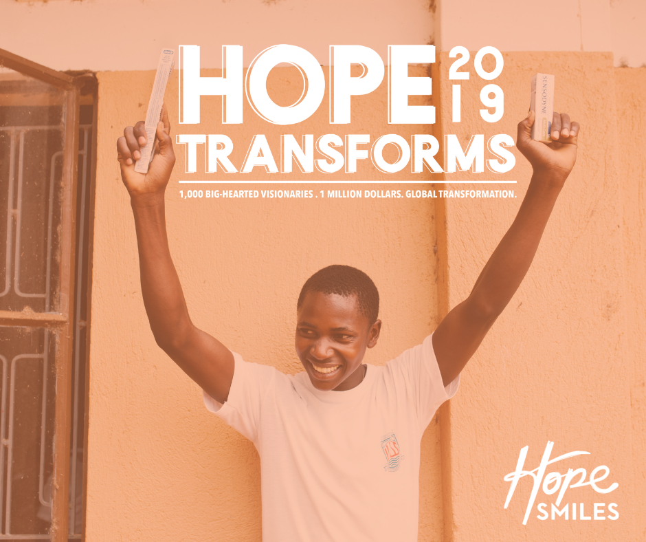 HopeTransforms_FB1.png
