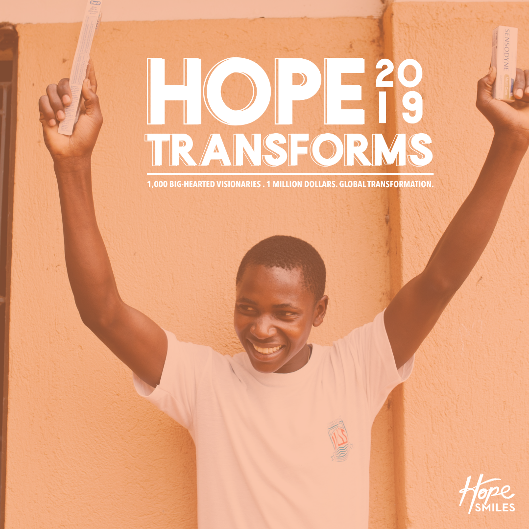 HopeTransforms_Instagram1.png