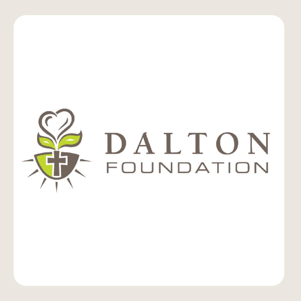 daltonfoundation-01.png