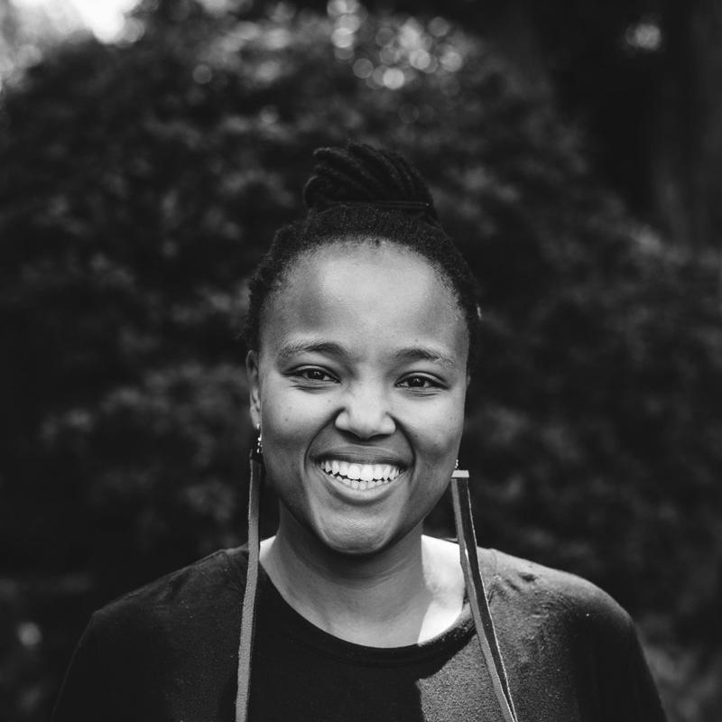 Athambile Masola TEDxCapeTownWomen.jpg