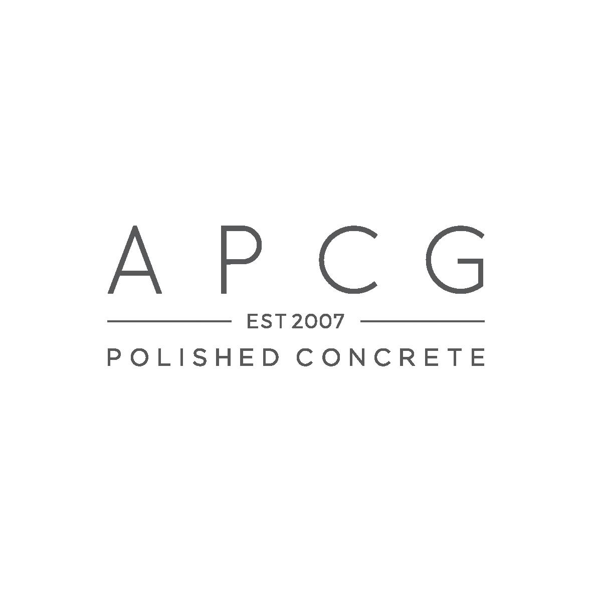 APCG Text Grey (1).png