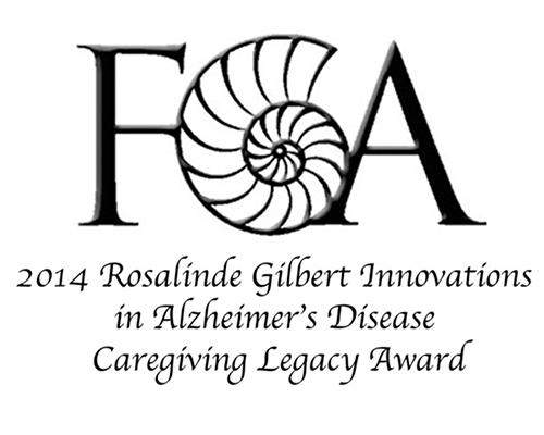 Gilbert-Award-for-web 2.jpg