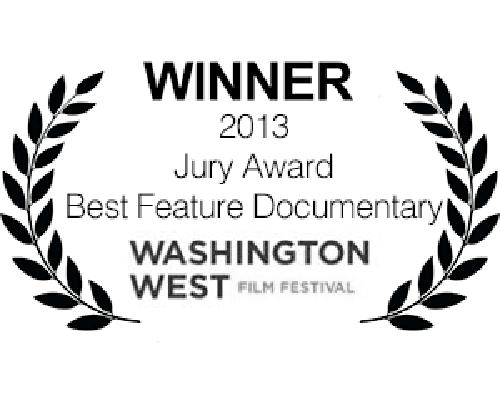Winner-Washington.png