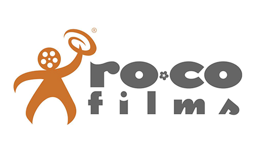 11 roco_2012_logo_H_no_background_SMALL_preview-1.jpg