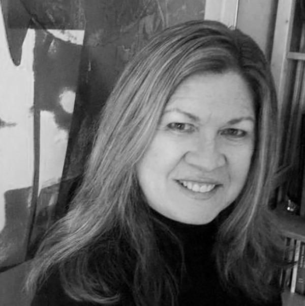 Kathleen Tyner_Board_ID 01.jpg