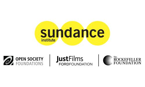 Documentary Fund