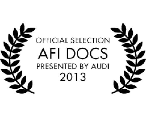 02. Selection-AFI.png