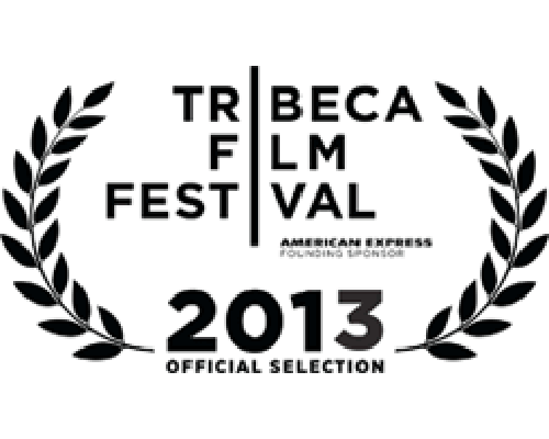 01. Selection-Tribeca.png