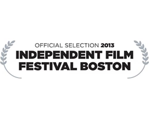 03. Selection-Boston-300x77.png