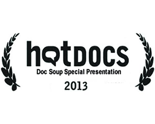 04. Selection-HotDocs.jpg