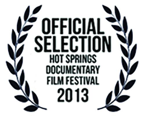 05. Selection-Hot-Springs.jpg
