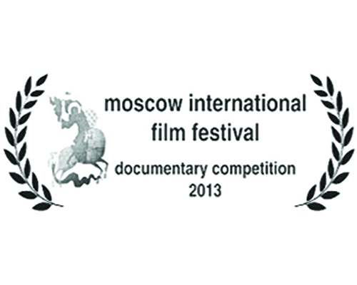 07. Selection-Moscow.jpg
