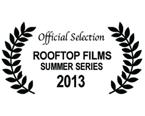 09. Selection-Rooftop.jpg
