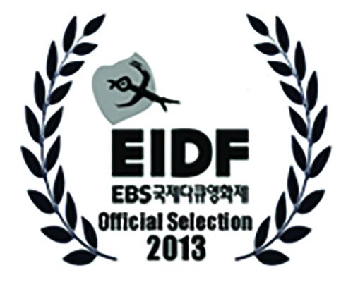 11. Selection-EIDF.jpg