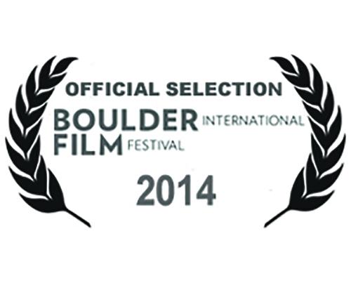 13. Selection-Boulder.jpg