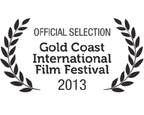 15. Selection-GoldCoast.png