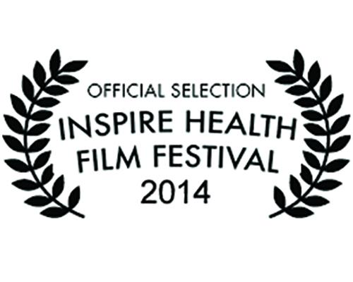 20. Selection-Inspire-Health.jpg