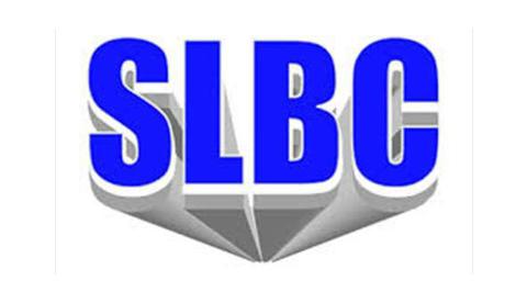 SLBC-Radio-Sri-Lanka-97.4-FM-logo.jpg