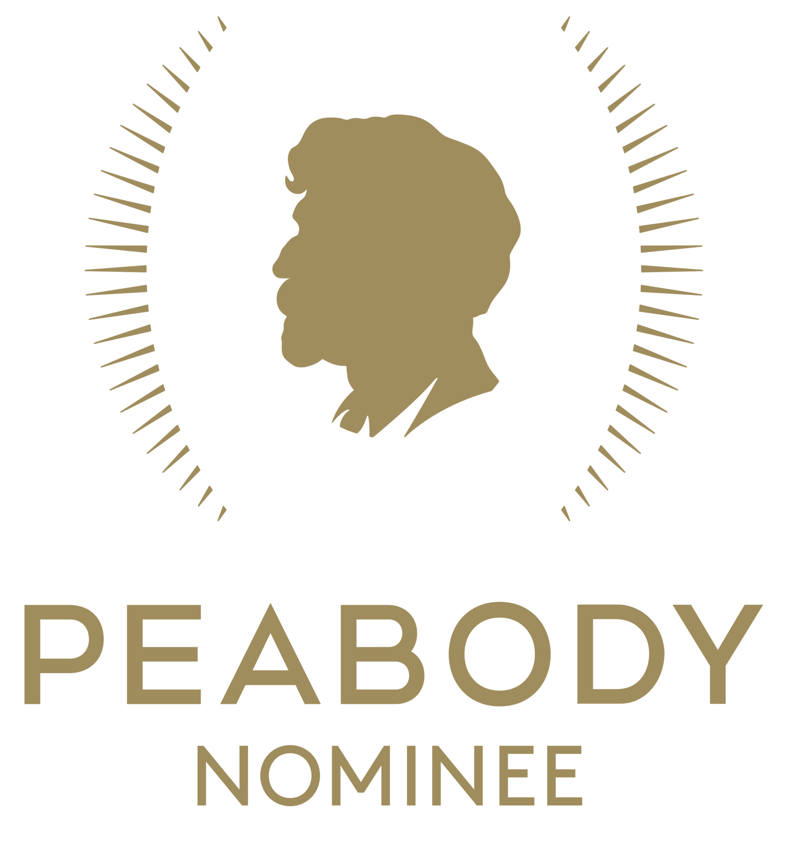 Peabody Official Nominee logo.png
