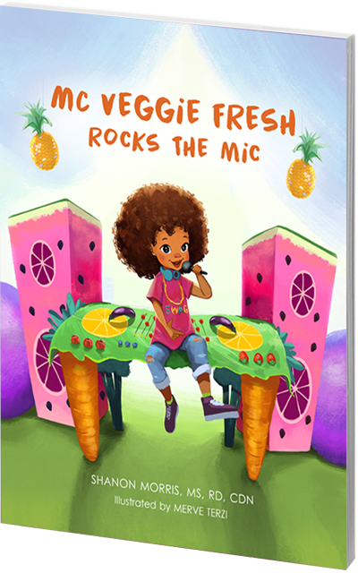 E-Book-Cover-2.png