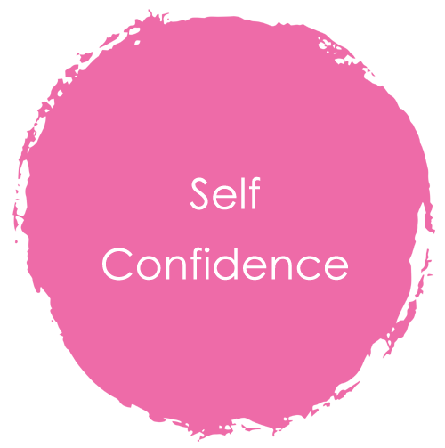 Self-Confidence.png