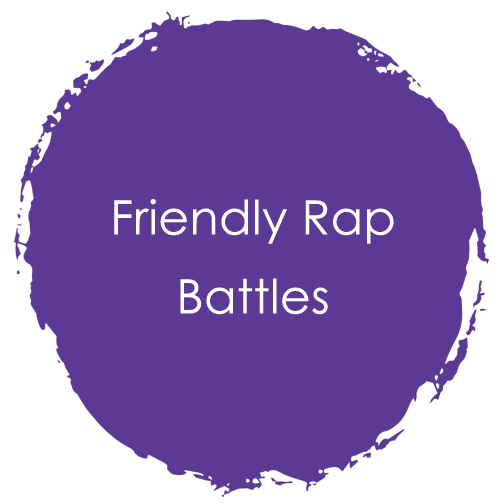 Friendly-Rap-Battles.png