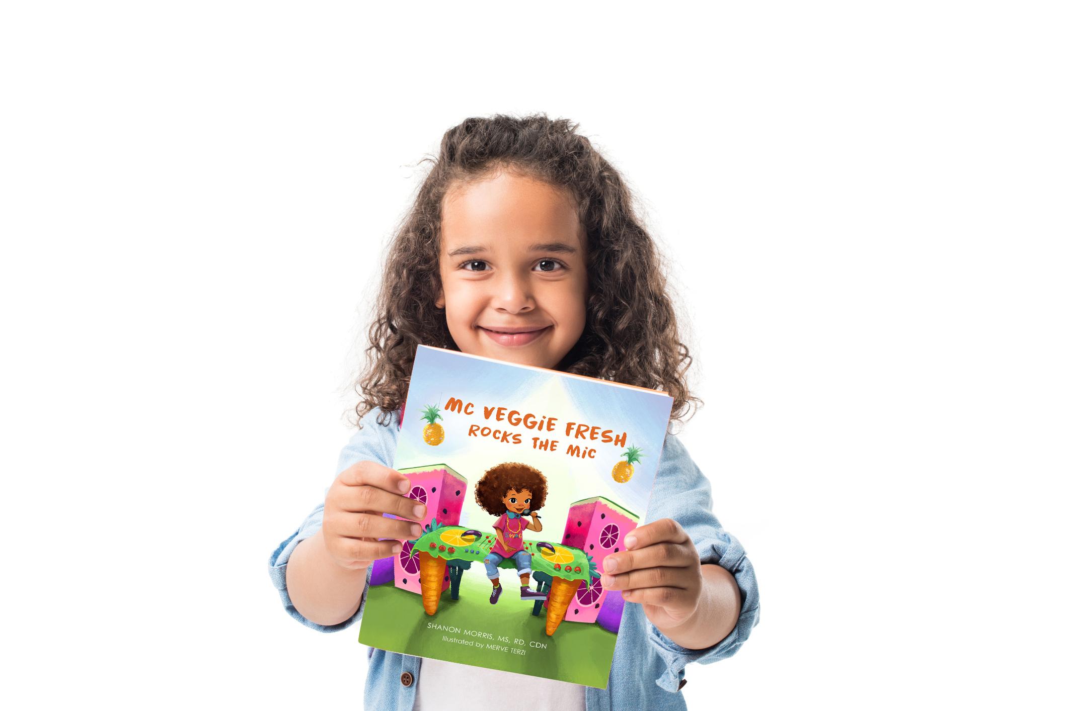 mcveggie book photo 1.jpg