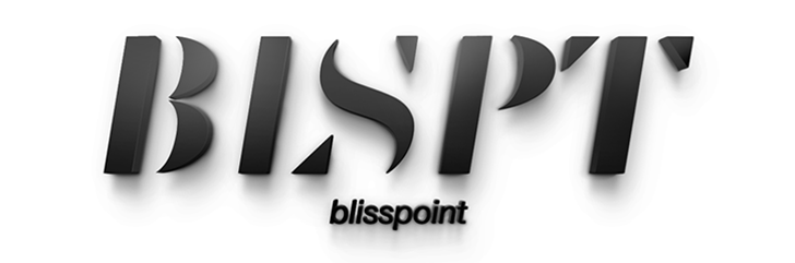 blisspoint.png