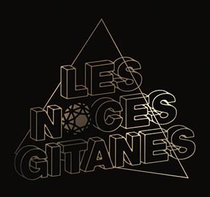 nocesgitanes.png