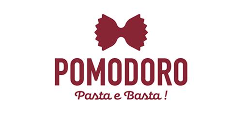 pomodoro-2.png