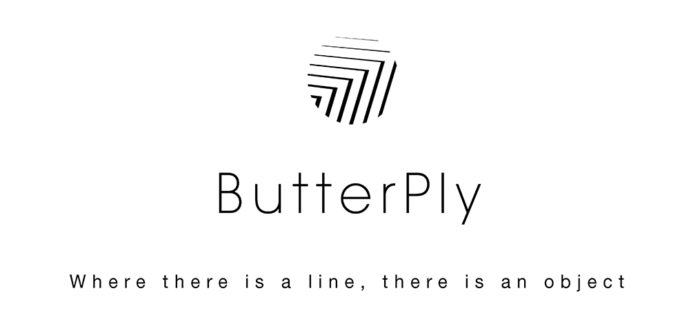 butterply-9.png