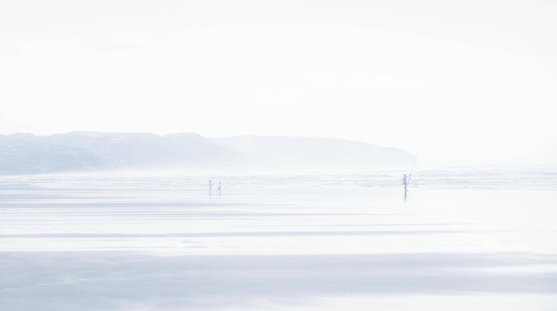 7_SurfCaster.jpg