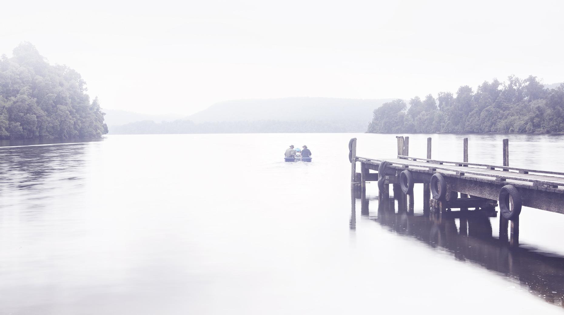 9_Warf_boat.jpg