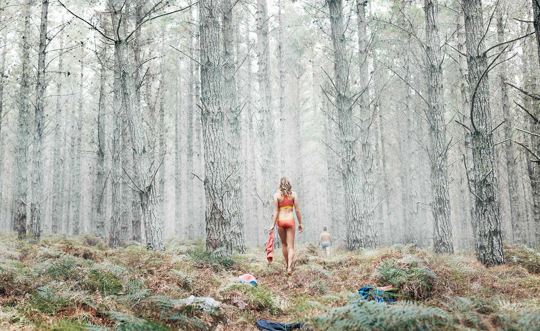 FW15_WM_Underwear_Forest_1133_ISO_CMYK.jpg